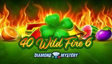 40 Wild Fire 6™