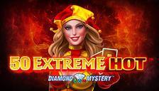 50 Extreme Hot™