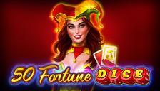 50 Fortune Dice™