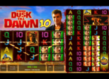 From Dusk Till Dawn 10  Lines