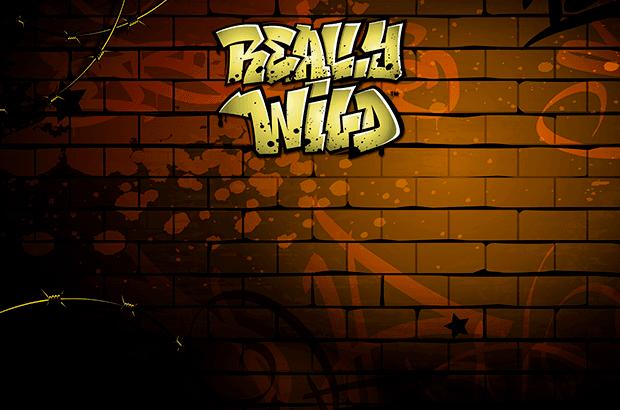 Highroller Really Wild™