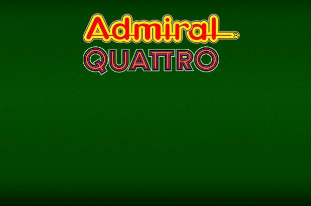 Admiral casino online free саратов игровые автоматы
