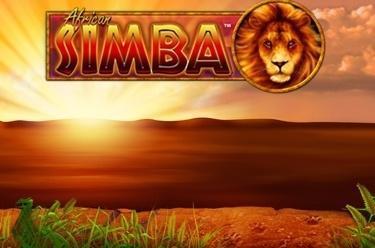African Simba™