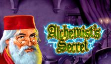 Alchemist's Secret