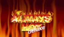 Always Hot™ deluxe