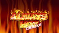 Always Hot™ deluxe