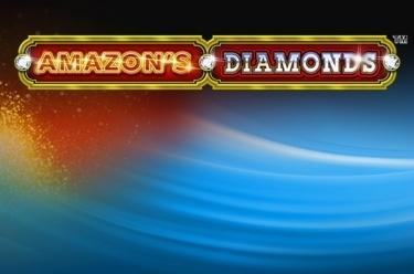 Amazon's Diamonds™: