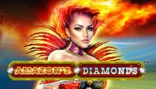 Amazon's Diamonds™