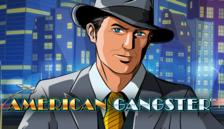 American Gangster™