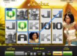 Anubix Lines