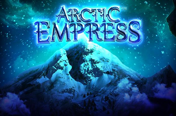 Arctic Empress™
