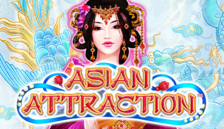 Asian Attraction™