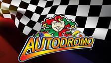 Autodromo™