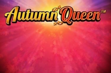 Autumn Queen™