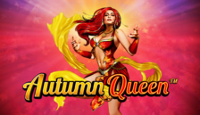 Autumn Queen™: