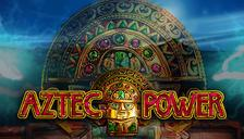 Aztec Power™