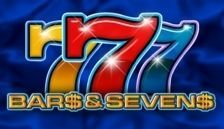Bars & Sevens