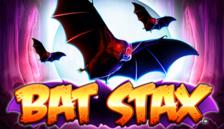 Bat Stax™