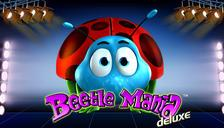 Beetle Mania™ deluxe