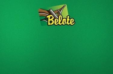 Play Belote online for free | GameTwist Casino