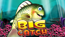 Big Catch™