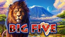 Big Five™