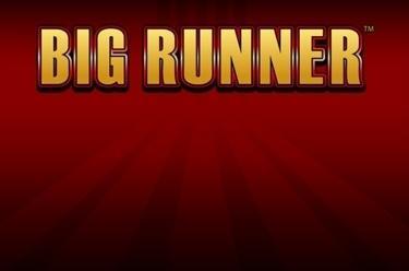 Big Runner™