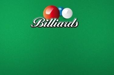 Biliard