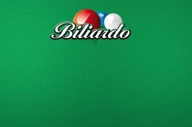 Biliardo