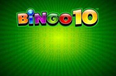 Bingo 10