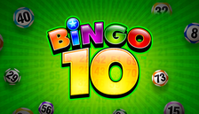 Twist Game Casino