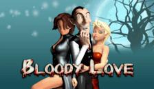 Bloody Love