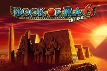 Book of Ra™ deluxe 6