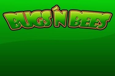 Bugs 'n Bees