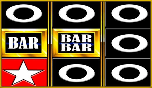 Bullion Bars Screenshot