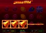 Burning Wild™ Paytable