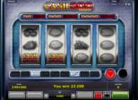 Cash 300™ Casino Lines