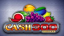 Cash 300™ Casino
