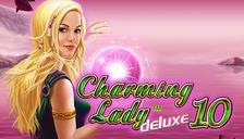 Charming Lady deluxe 10™