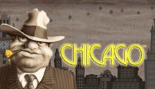 Chicago™