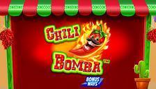 Chili Bomba™ Bonus Ways