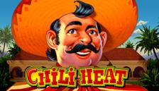 Chili Heat