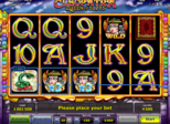 Cleopatra - Queen of Slots Lines