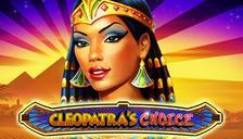 Cleopatra's Choice™