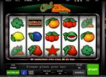 Club 2000™ Casino Lines