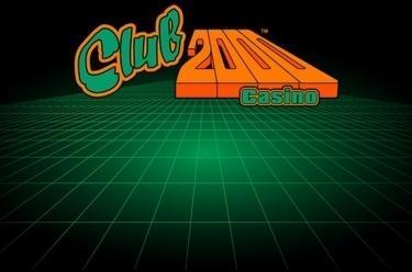 Club 2000™ Casino