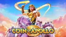 Coin of Apollo™