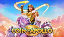 Coin of Apollo™