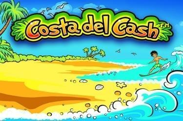 Costa del Cash™
