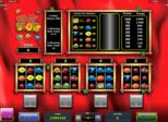Crazy Slots Lines